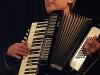 varietenacht-2007-04