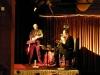 varite-paderborn-2008-01