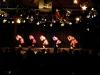 varite-paderborn-2008-03