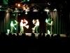 varite-paderborn-2008-06